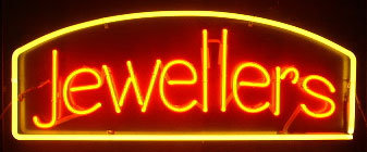 #88 - Jewellers