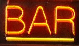 #16 - Bar