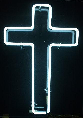 #61 - Cross