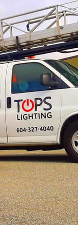 Tops Traffic Control Vancouver Sign Istallation Penticton Sign Service Kelowna Sign Service Vernon Sign Service Kamloops Sign Service