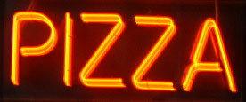 #47 - Pizza