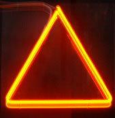 #72 - Triangle