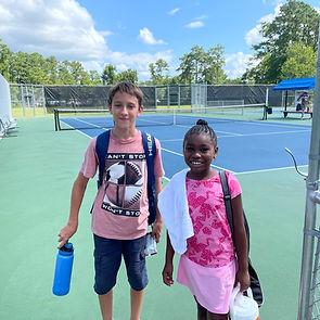 jocelyn tennis.JPG