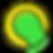 greenball.png
