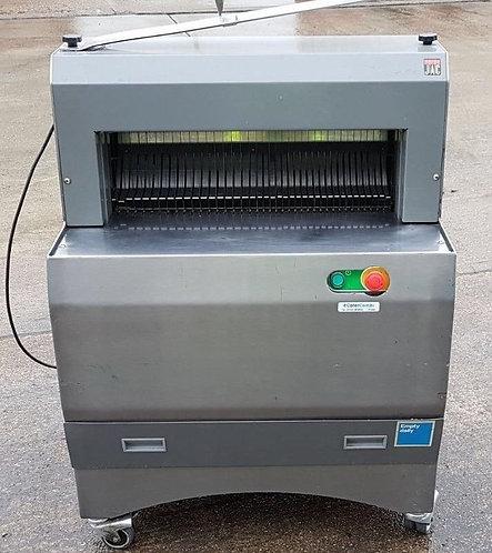 JAC Electric Bread Slicer