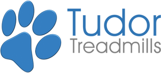Tudor%2520Treadmills%2520Logo%2520(1)_ed
