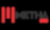 Logo_METHA.png