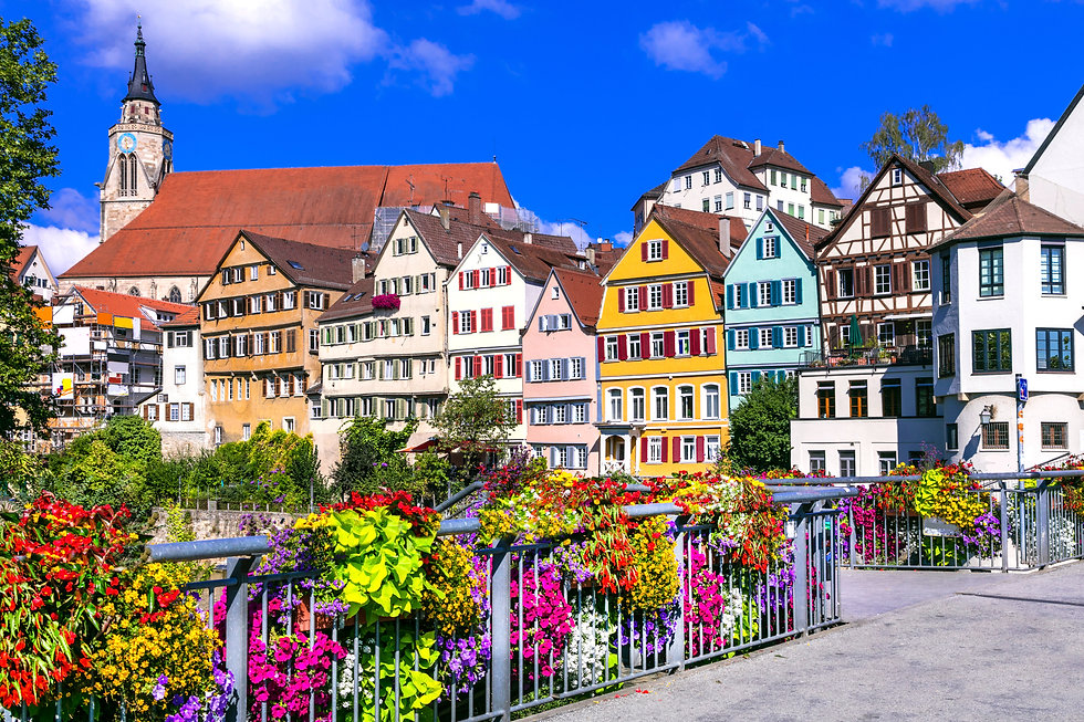 Beautiful floral colorful town Tubingen in Germany (Baden-Wurttemberg).jpg