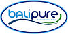 Balipure-new-logo-EDIT.png