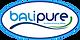 Balipure-new-logo-EDIT.png