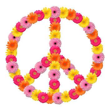 Peace flower symbol.jpg