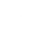 medal-icon-37 copy.png