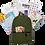 Thumbnail: Backpack The World Kit