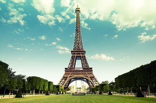 The Eiffel Tower in Paris, France.jpg
