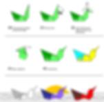 xbirkeland-bird-2.gif.pagespeed.ic.o5HQM