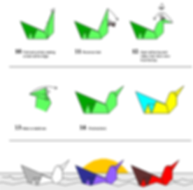 xbirkeland-bird-2.gif.pagespeed.ic.o5HQM