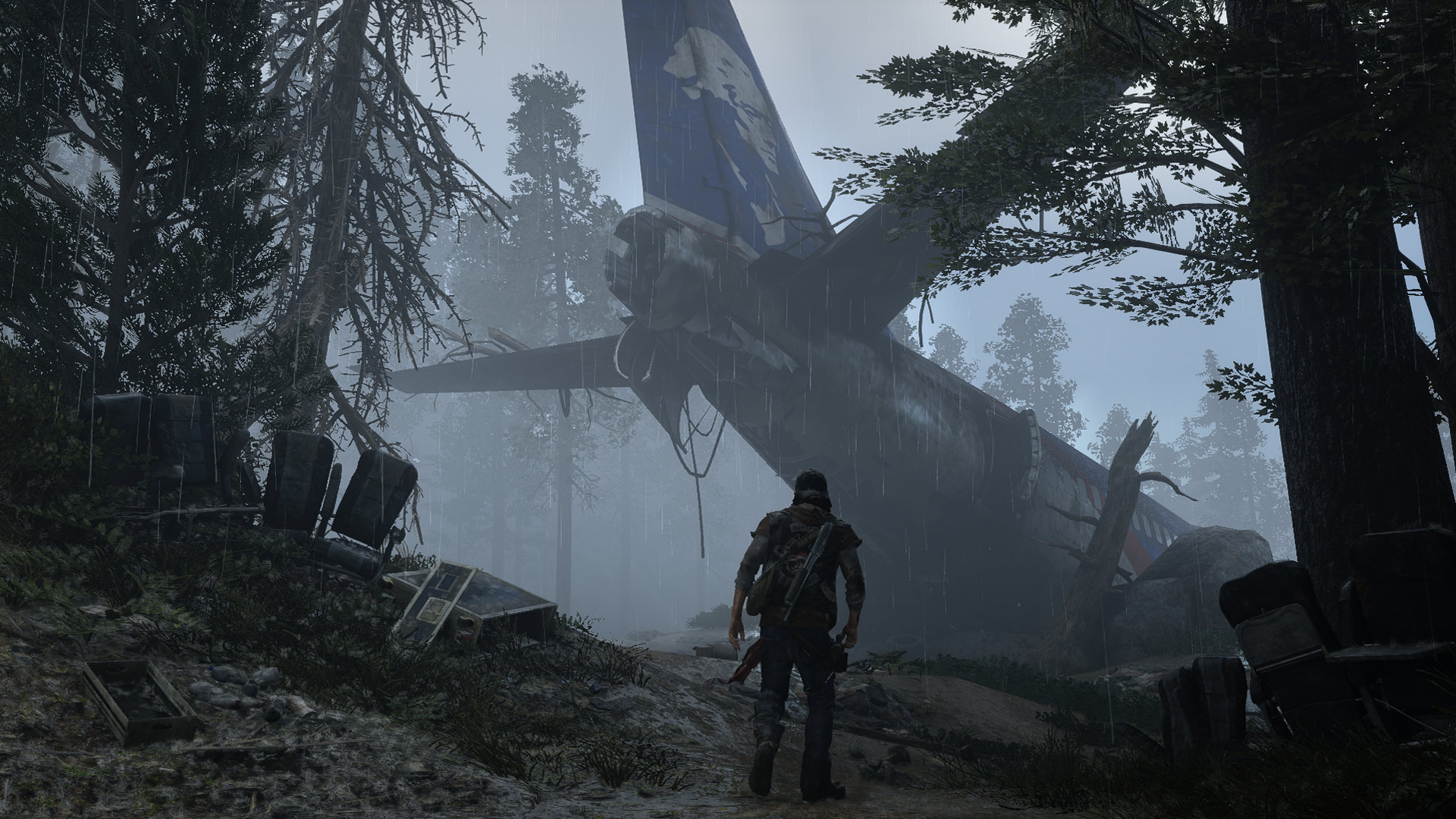 days-gone-screen-06-planecrash-ps4-us-13jun16