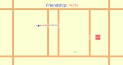 FriendBall