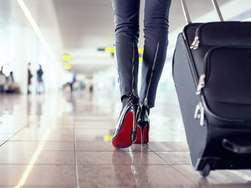 The Guide To Flying Solo