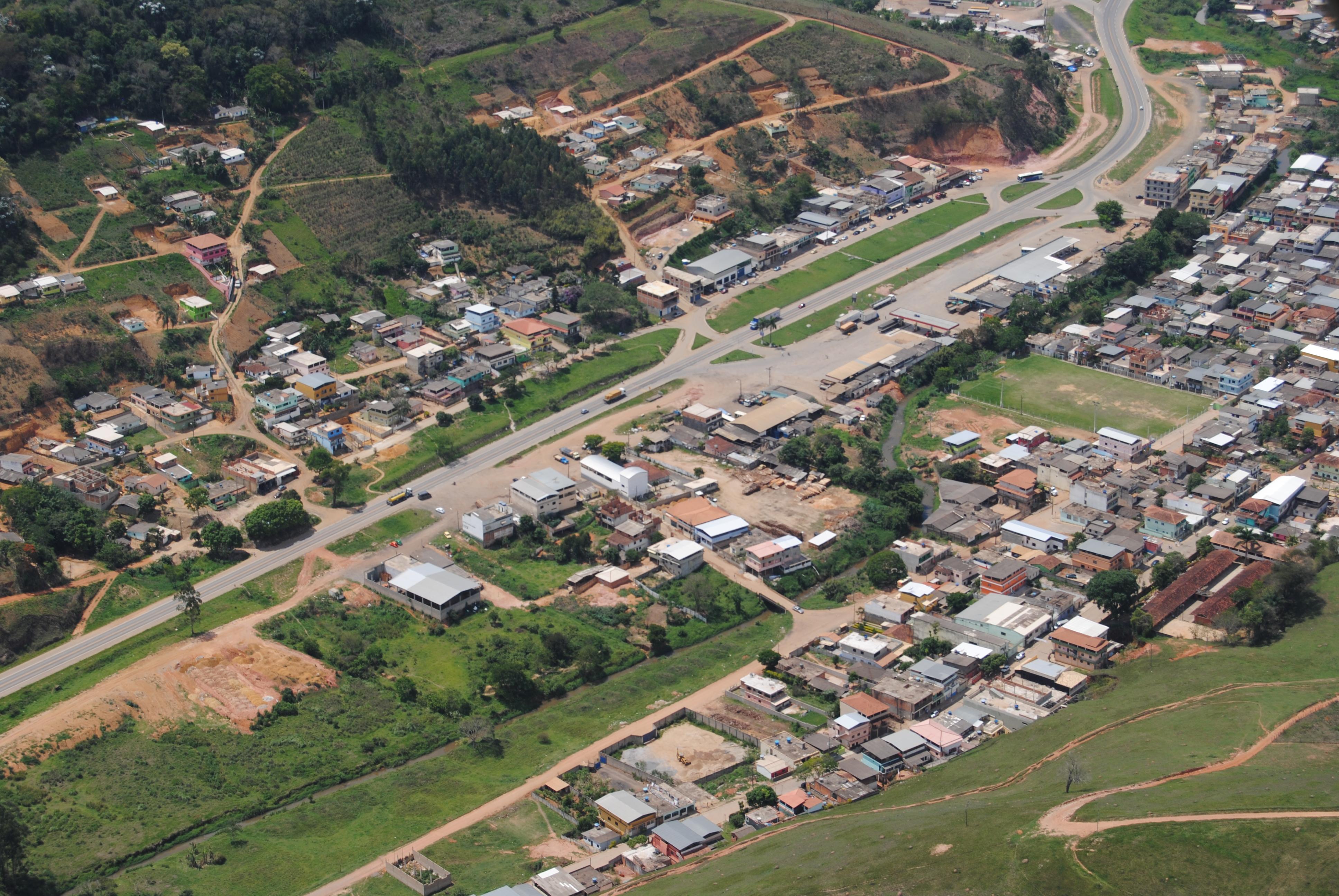 Fervedouro Minas Gerais fonte: static.wixstatic.com