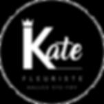 Logo-Final-KateFleuriste-NOIR.png
