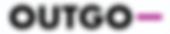 OUTGO-Logo.png
