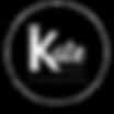 Logo-Final-KateFleuriste-NOIR-HALLES-01.