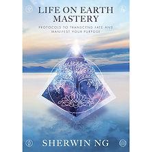 LOEM Book cover 2.jfif