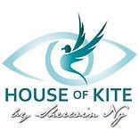 HoK Logo.jpeg