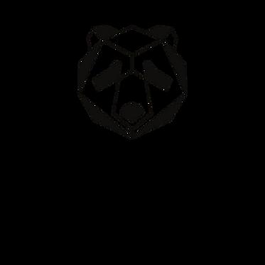 Logo-tlumaczchinskiego-bez tła.png