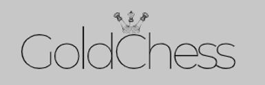 Goldchess_Logo.png