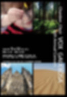 A4冊子01P-P16表紙裏表紙 [complete].jpg