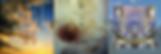 スクリーンショット 2020-05-16 13.33.12.png