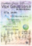 18th定演-flyer-A-3.jpg