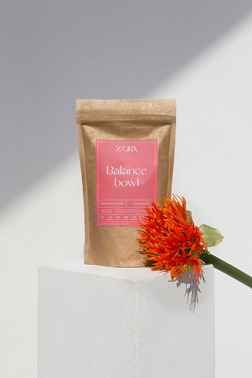 Z-ORA packaging single 4.jpg