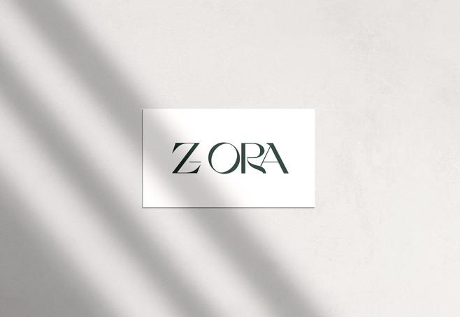Z-Ora logo design.jpg