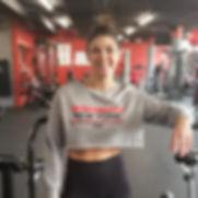 Rachel Trainer.jpg