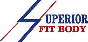 superior fit body logo.jpg