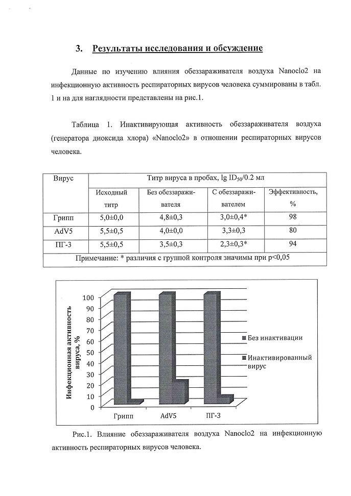 antivirus-1_Страница_5.jpg
