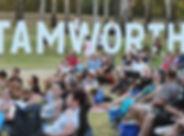 tamworth crowd A.jpg