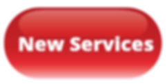New Services Button.PNG