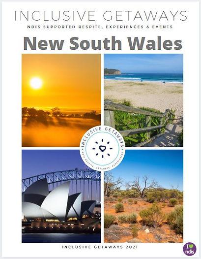 NSW Brochure 2021.JPG