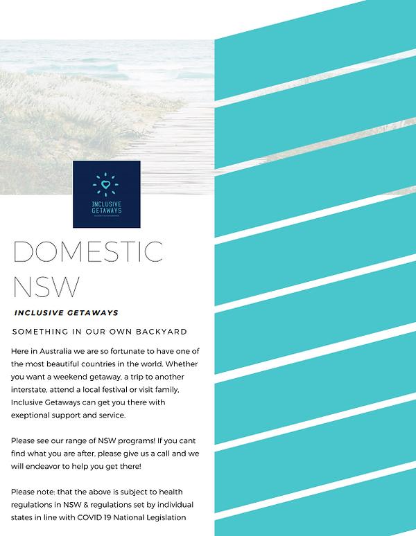 Domestic.PNG