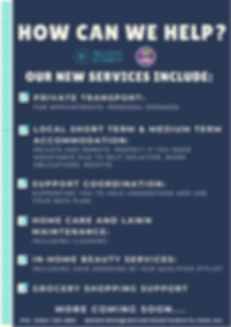 _How can we helps WIX 2020 (2).png