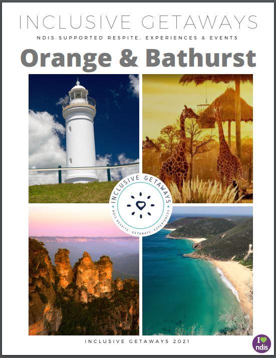 Orange & Bathurst Brochure 2021.JPG