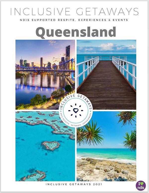 2021 QLD Brochure.JPG