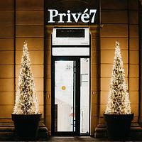 Prive7