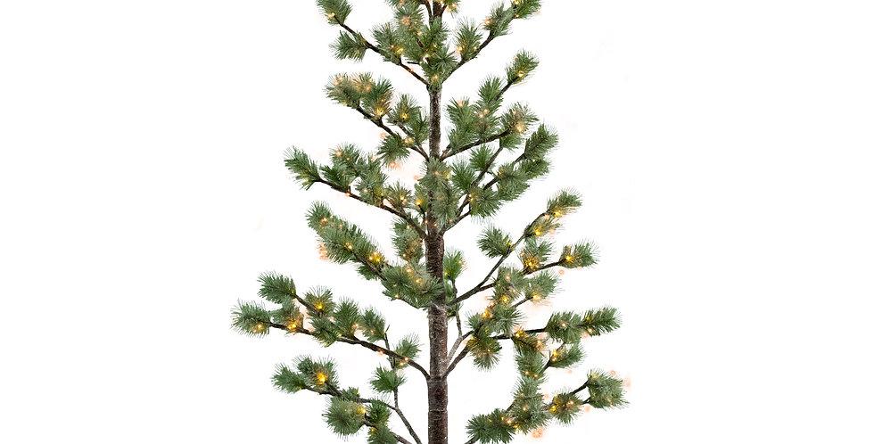 Дерево LED, 180 см