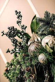 3искусственные растения.jpg