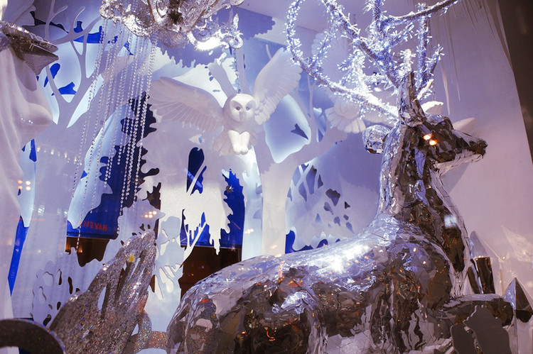 Новогодняя витрина.jpg